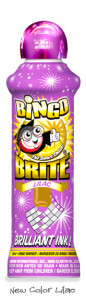 Bingo Brite Bingo Ink Dauber