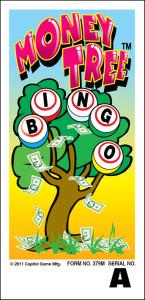How to Startup Bar Bingo in Arizona